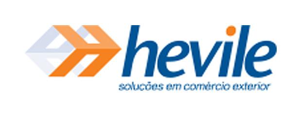 Hevile