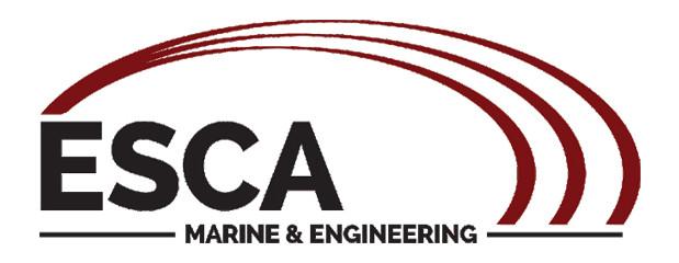 Esca Marine & Engineering