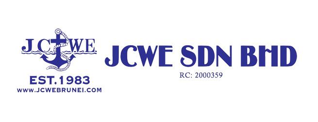 JCWE Sdn Bhd