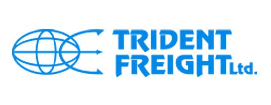 Trident Freight LTD.