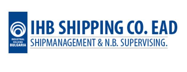 IHB Shipping Co EAD