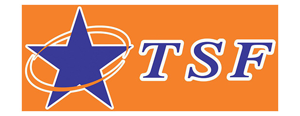 Trans Star Freight PTE Ltd