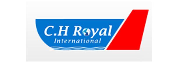 C.H ROYAL INTERNATIONAL Co., Ltd