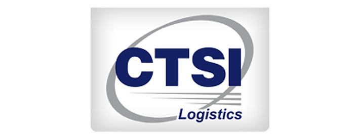 CTSI Logistics, Inc.