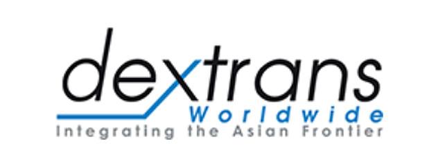 Dextrans Worldwide Group