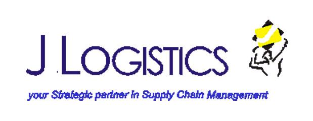 J Logistics Pte Ltd