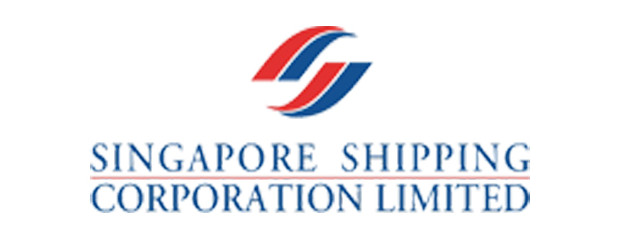 Singapore Shipping Corporation Limited