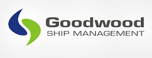 Goodwood Ship Management Pte. Ltd.