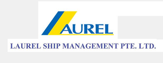 LAUREL SHIP MANAGEMENT PTE. LTD