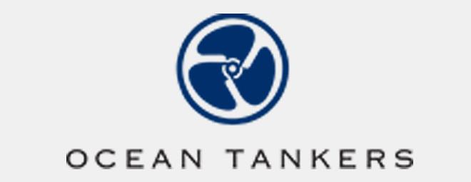 Ocean Tankers (Pte) Ltd