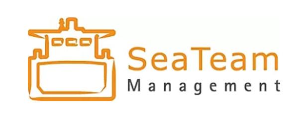 SeaTeam Management Pte Ltd