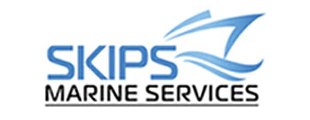 SKIPS Marine Services Pte Ltd
