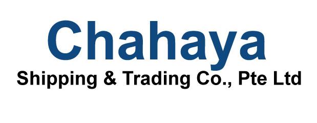 Chahaya Shipping & Trading Co., Pte Ltd
