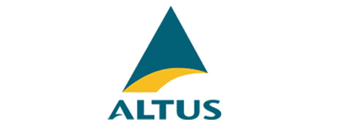 Altus Group Ltd