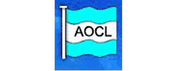 AOCL (S) Pte Ltd