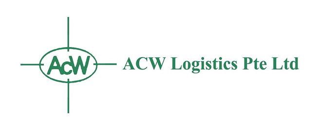 ACW Logistics Pte Ltd