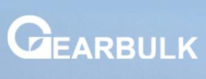Gearbulk Ltd