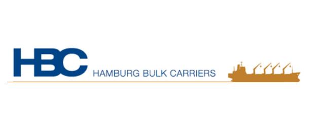 HBC Hamburg Bulk Carriers GmbH & Co. KG