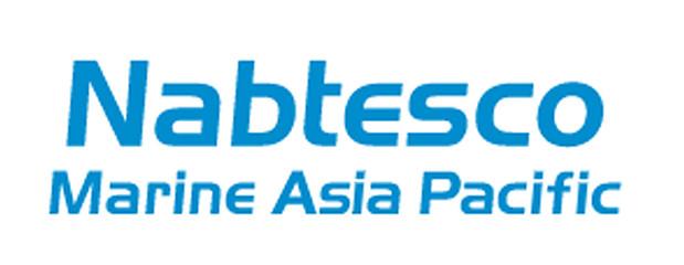 Nabtesco Marine Asia Pacific Pte Ltd