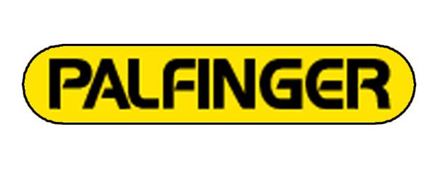 PALFINGER MARINE