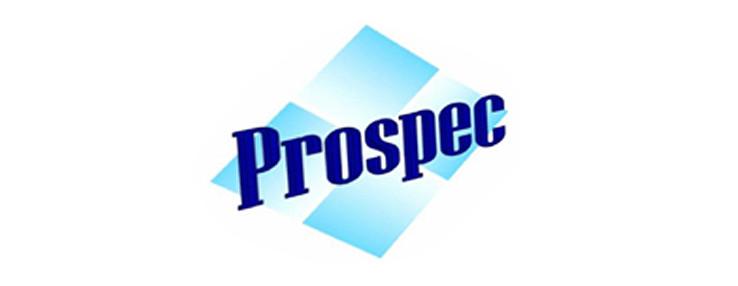 Prospec Pte Ltd