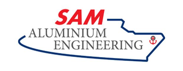 Sam Aluminium Engineering Pte Ltd