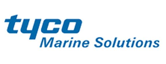 Tyco Marine Solutions
