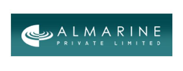 ALMARINE Pte Ltd