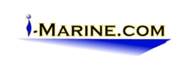 I-MARINE.COM PTE LTD