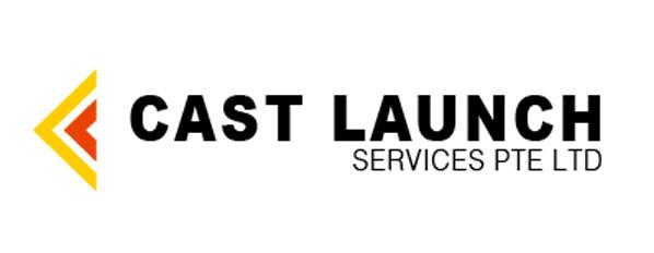 CAST LAUNCH SERVICES PTE LTD