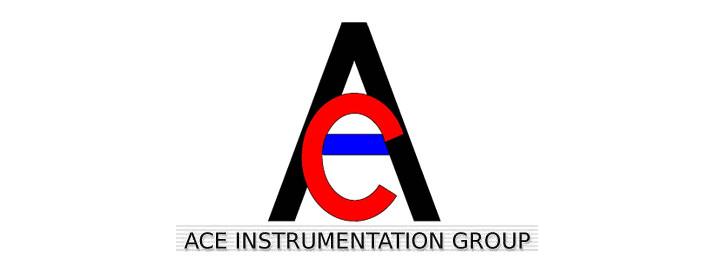 ACE INSTRUMENTATION PTE LTD