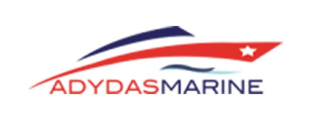 ADYDAS MARINE SERVICES PTE LTD