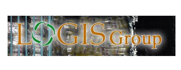 LOGIS Consolidators (S) Pte Ltd