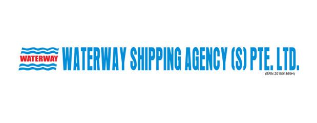 Waterway Shipping Agency (S) Pte. Ltd