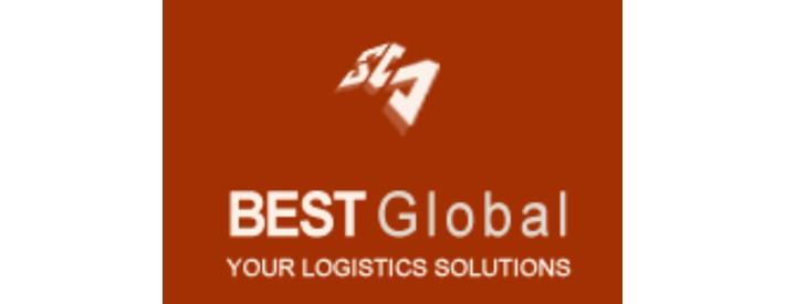 Best Global Pte Ltd