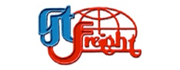 G.T. Freight Forwarders (S) Pte Ltd