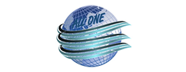 All One Pte Ltd