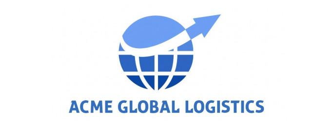 ACME GLOBAL LOGISTICS PTE LTD