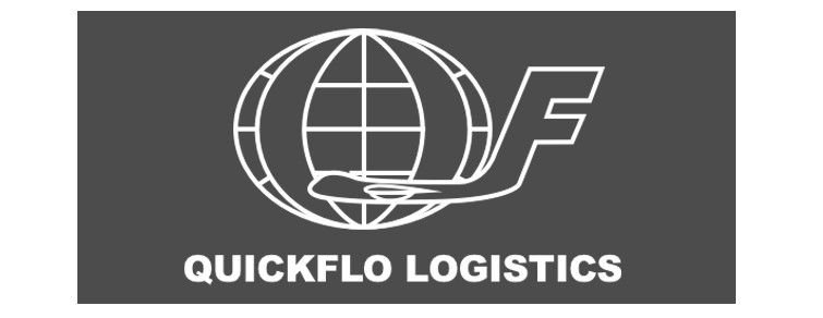 Quickflo Logistics Pte Ltd