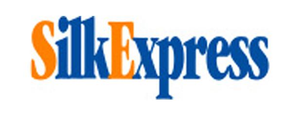 SILK EXPRESS FREIGHT PTE LTD