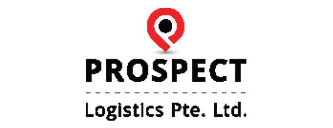 Prospect Logistics Pte. Ltd