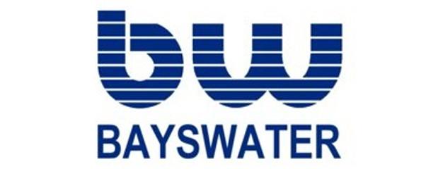 Bayswater Shipping & Forwarding Pte Ltd