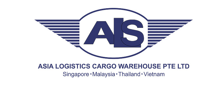 Aisa Logistics Cargo Warehouse Pte Ltd