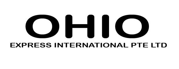 Ohio Express International Pte Ltd