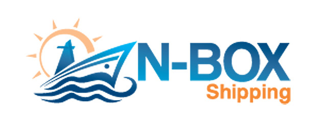 N-Box Shipping (S) Pte Ltd