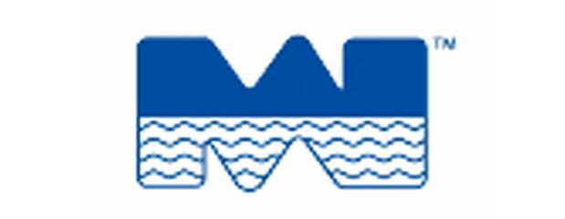 MAC-NELS LINE (S) PTE LTD