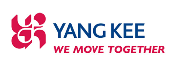 Yang Kee Logistics Pte Ltd