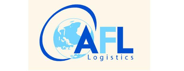 AFL Logistics Co.,Ltd