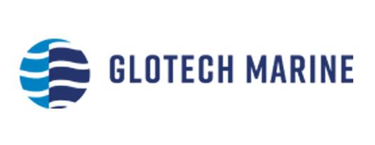 Glotech Marine Ltd