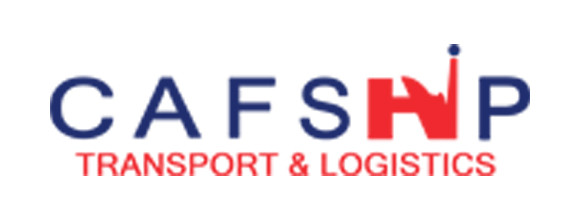 CENTRAL AFRICAN SHIPPING LINES & LOGISTICS Co. LTD.